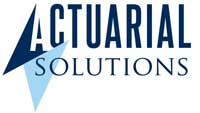 Actuarial Solutions