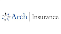 Arch Insurance
