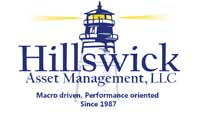Hillswick asset management